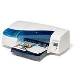 HP Designjet 120 24 inch poster papier
