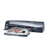 HP Designjet 130nr 24 inch poster papier