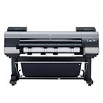 Canon ImagePROGRAF iPF8400S 44 inch canvas