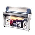 Epson Stylus Pro 9000 44 inch plotterpapier