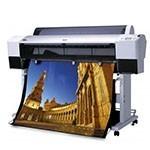 Epson Stylus Pro 9450 44 inch plotterpapier