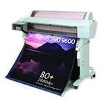 Epson Stylus Pro 9600 44 inch poster papier