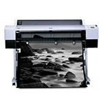 Epson Stylus Pro 9800 44 inch plotterpapier