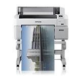 Epson SureColor SC-T3000 24 inch poster papier