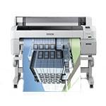 Epson SureColor SC-T5000 36 inch poster papier