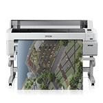 Epson SureColor SC-T7000 44 inch plotterpapier