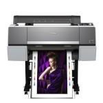 Epson SureColor SC-P7000 24 inch plotterpapier