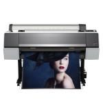 Epson SureColor SC-P8000 44 inch poster papier