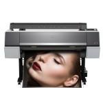 Epson SureColor SC-P9000 44 inch plotterpapier