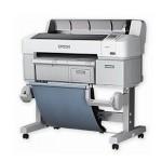 Epson SureColor SC-T3200 24 inch poster papier