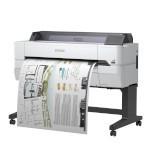 Epson SureColor SC-T5400 36 inch poster papier