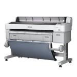 Epson SureColor SC-T7200 44 inch poster papier