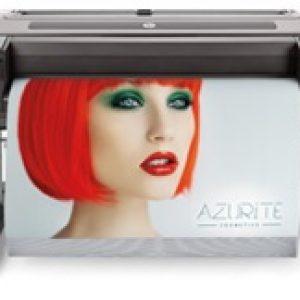 HP Designjet Z9+ 44 inch canvas