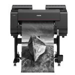Canon ImagePROGRAF PRO-2000 24 inch