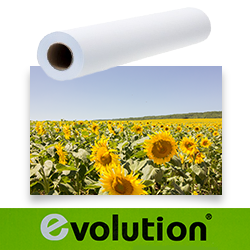 Fotopapier Glossy (1067mm 42 inch)